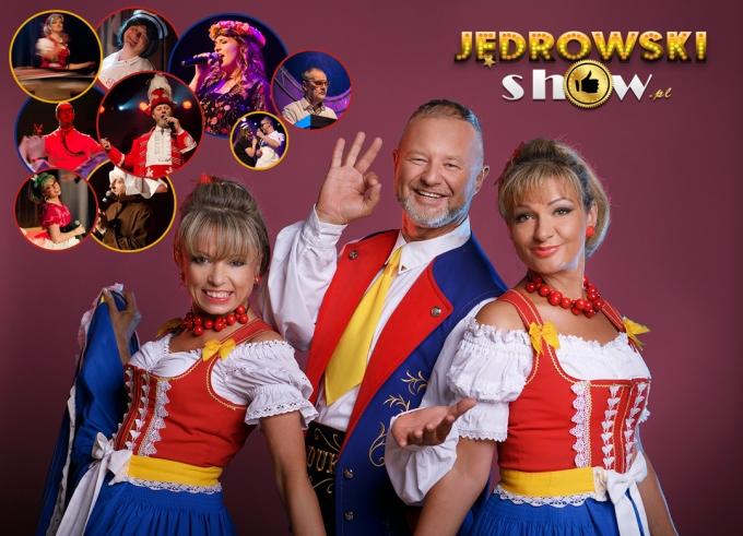 http://www.chck.pl/uploads/events/normal/jedrowski_show_355d0938024cc4cb4.jpg