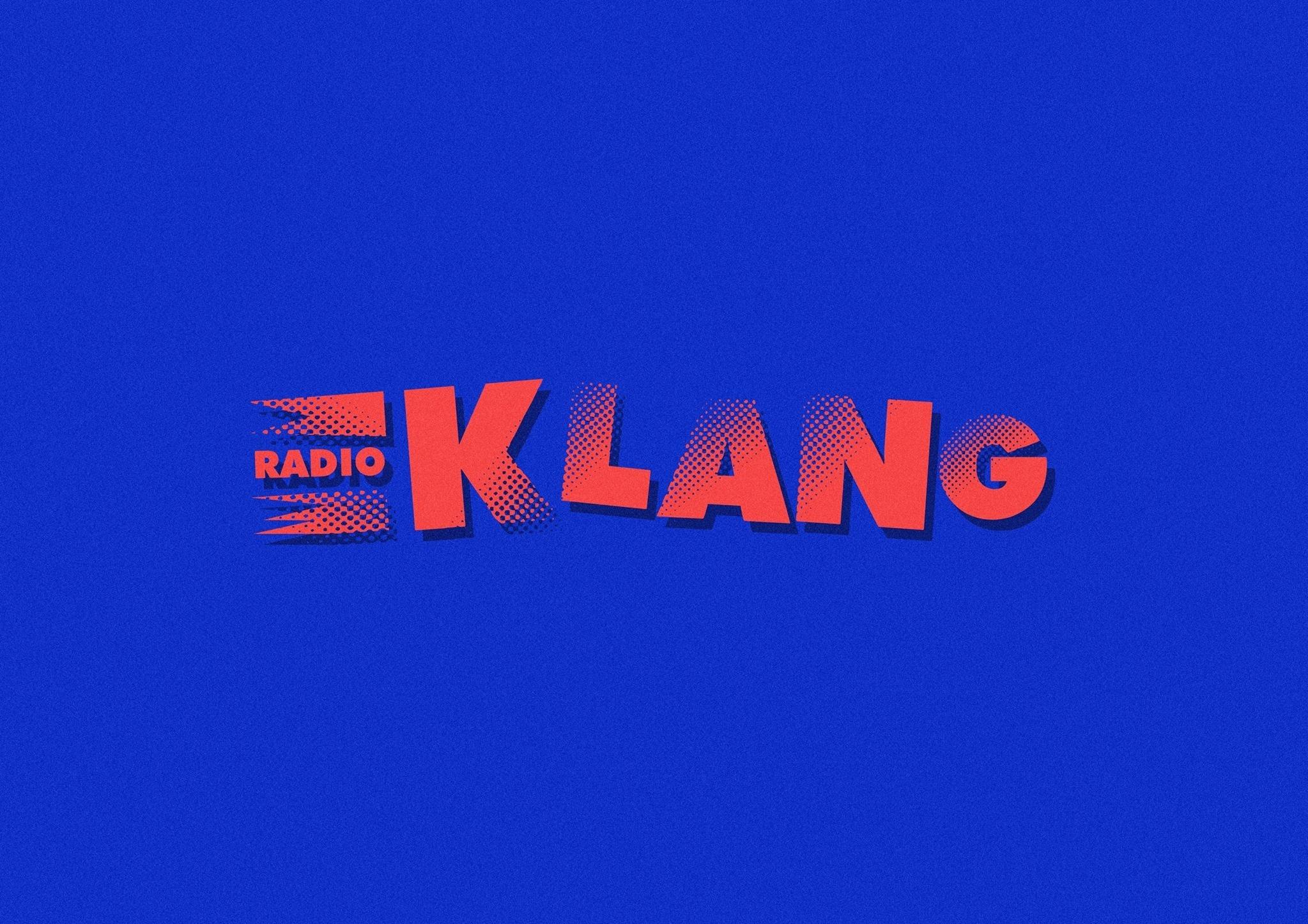 RADIO KLANG