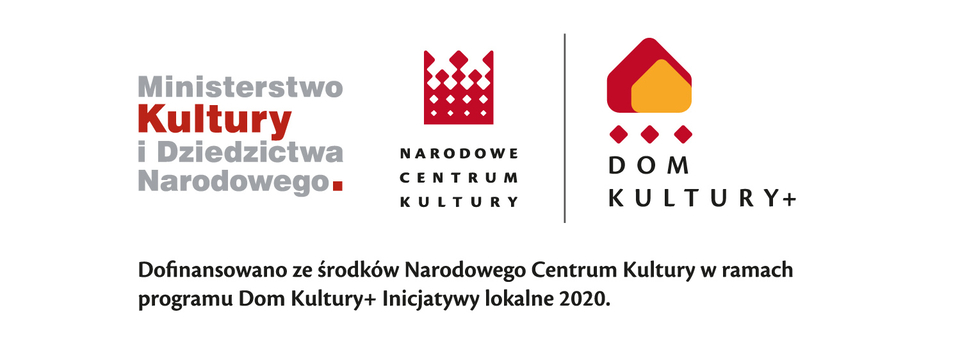 SDK zostało beneficjentem programu