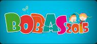 Bobas2015