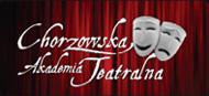 Chorzowska Akademia Teatralna