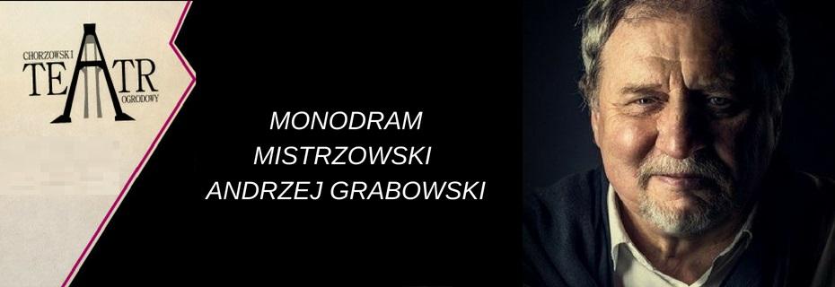 | Chorzowski Teatr Ogrodowy