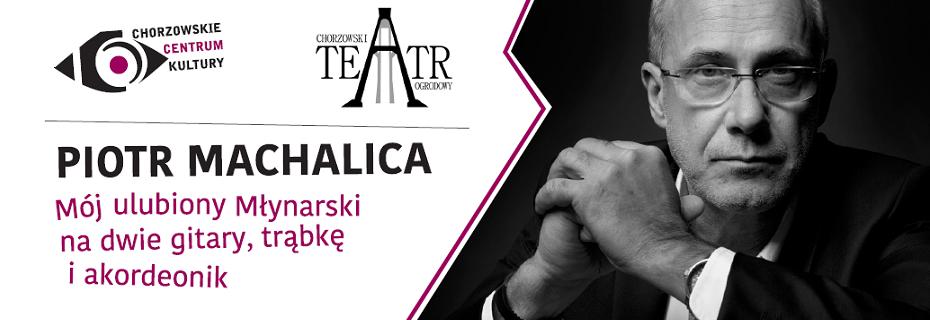 | Inauguracja Chorzowskich Ogrodów Teatralnych