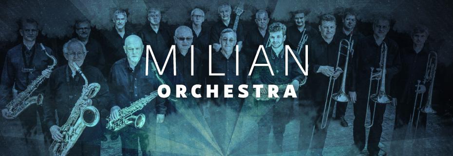 | Milian Orchestra
