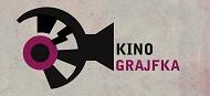 Kino Grajfka