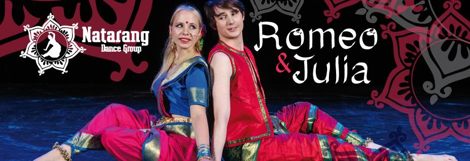 | Romeo i Julia
