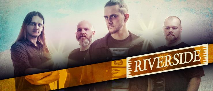 | Riverside